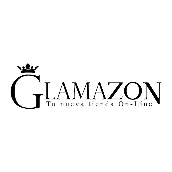 @glamazoncolombia Profile Image | Linktree