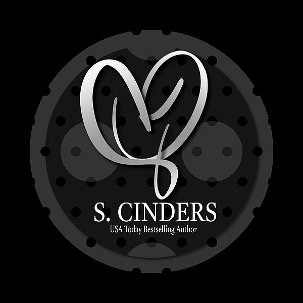 @scindersauthor Profile Image | Linktree