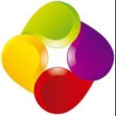 @shoppingtijuca Profile Image   Linktree