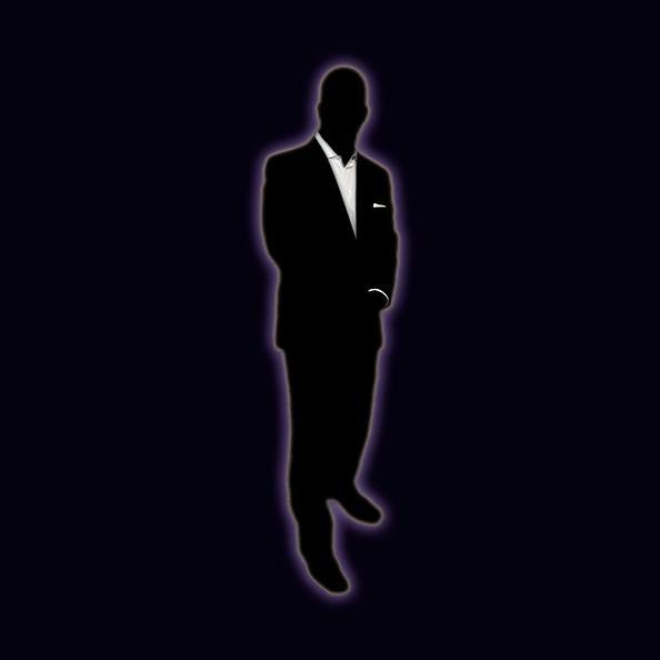 @keithhill_dallas Profile Image | Linktree