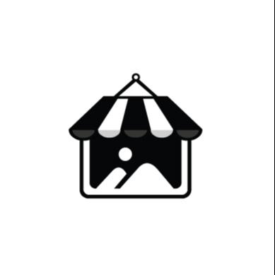 @artstorefronts Profile Image | Linktree