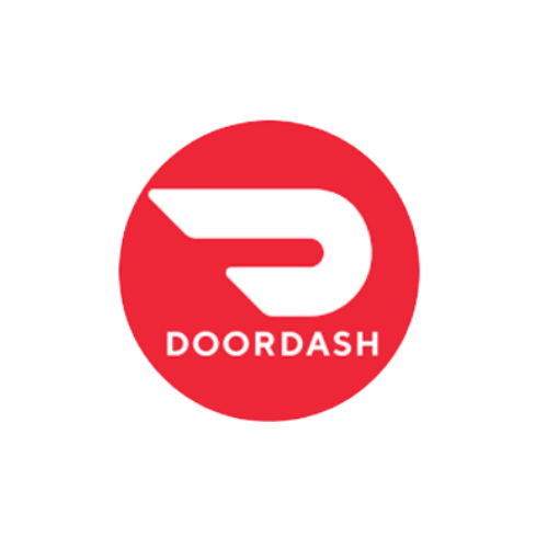Temakase Hand Roll Bar Order with DoorDash Link Thumbnail   Linktree