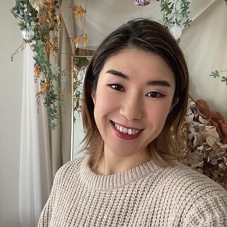 @naotaniguchi Profile Image   Linktree