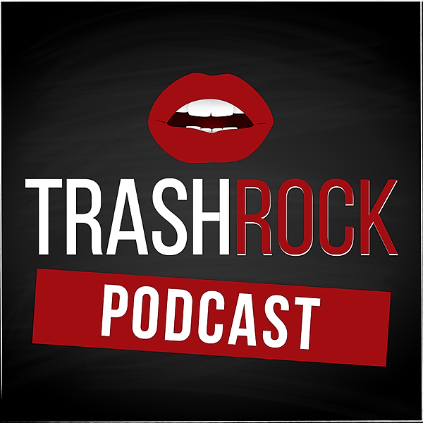 Trash Rock (trashrock) Profile Image | Linktree