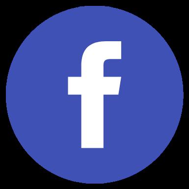 @marcymckenna My Facebook Link Thumbnail   Linktree