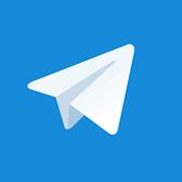 DAFTAR TELEGRAM