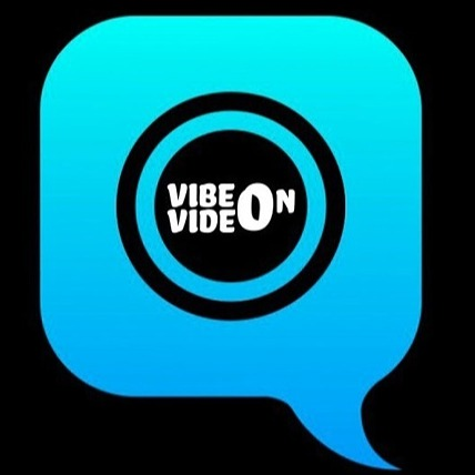 @sifuboggie Vibeo - Video to Video, anytime, any place, anywhere. (Apple)  Link Thumbnail   Linktree