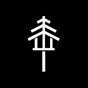reTreet ↟ Muskoka