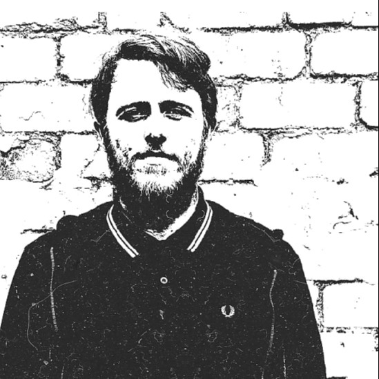 Jamie Strachan (jamiestrachan) Profile Image | Linktree