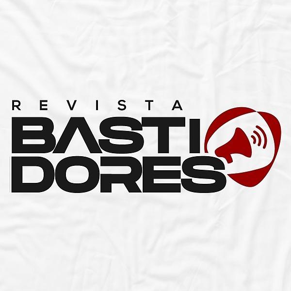 Revista Bastidores (RevistaBastidores) Profile Image | Linktree