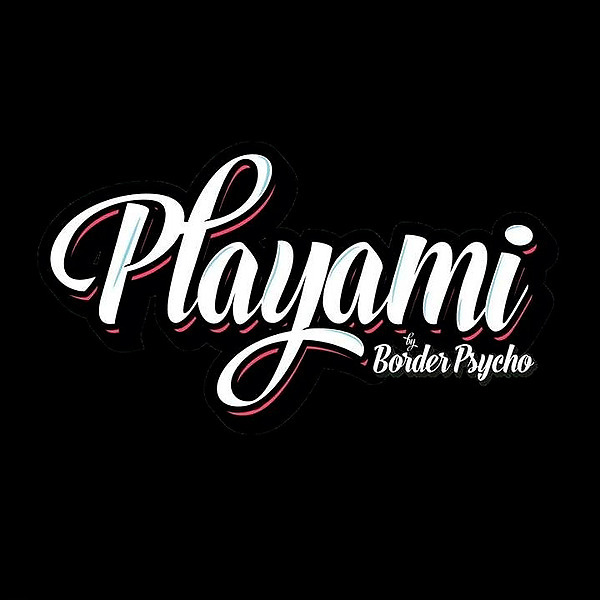 PLAYAMI (playami) Profile Image   Linktree