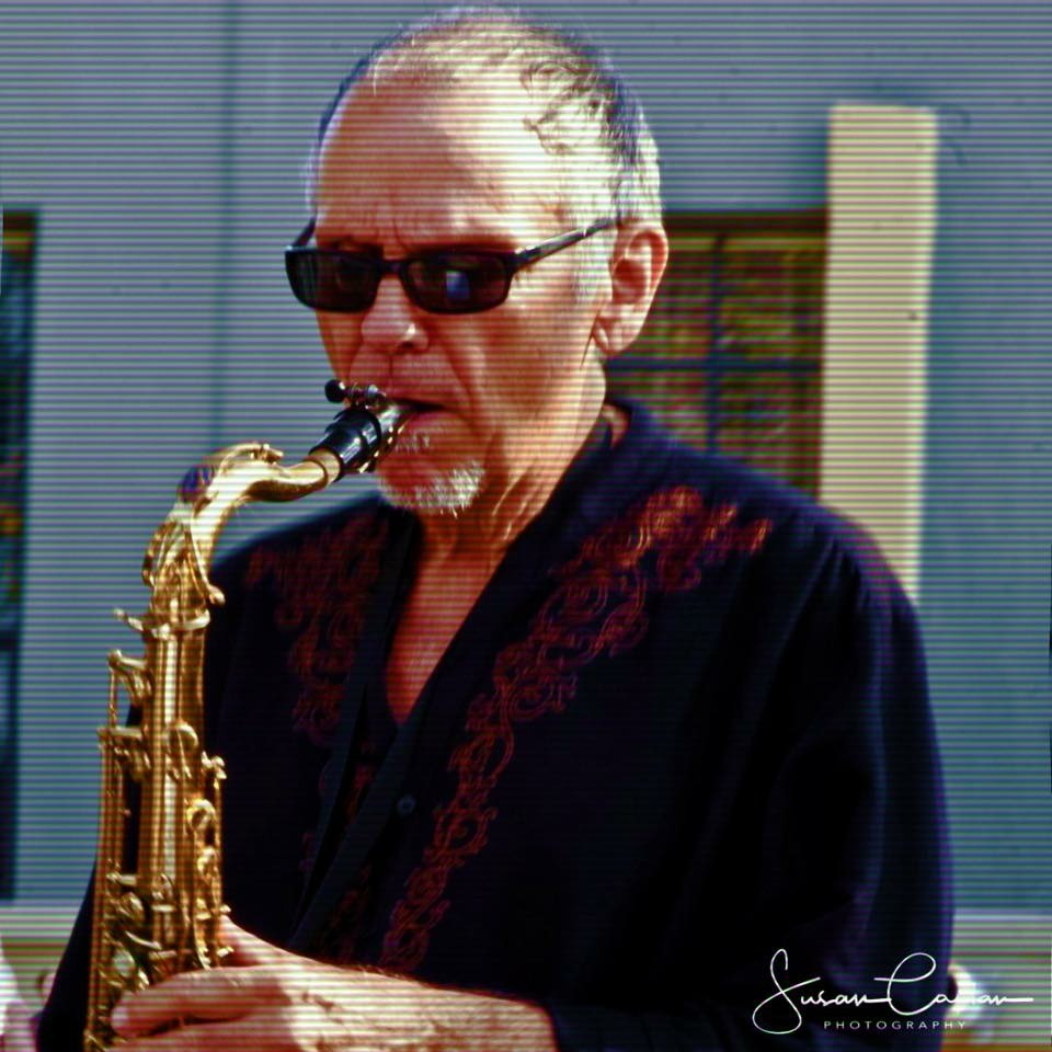 Jazz on Bandcamp