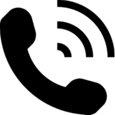 Make a Call for the PROMYSE Act