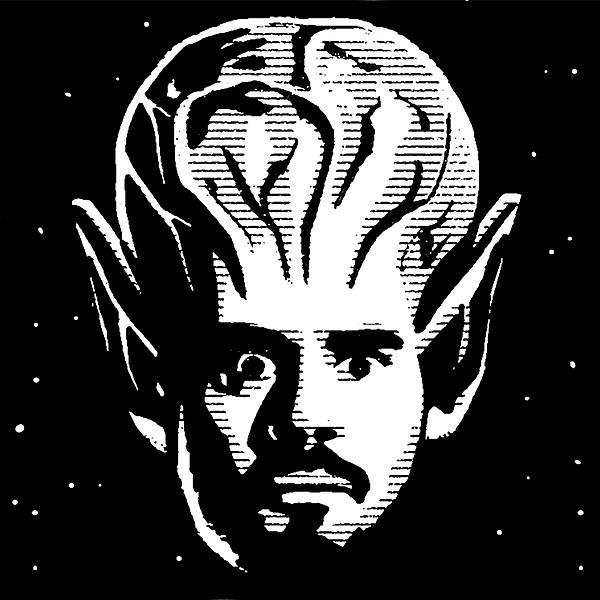 @javigodoy Profile Image | Linktree