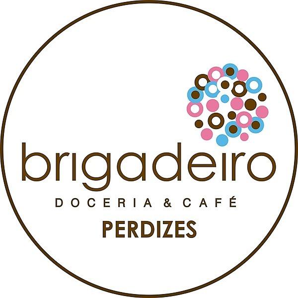 @brigadeiro_perdizes Profile Image | Linktree