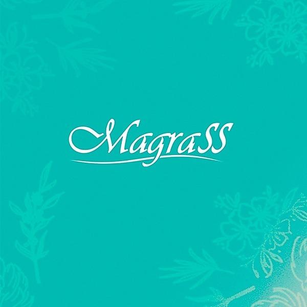 @magrassclub Profile Image | Linktree