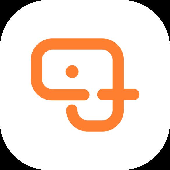 Ndovu Academy (ndovuacademy) Profile Image | Linktree