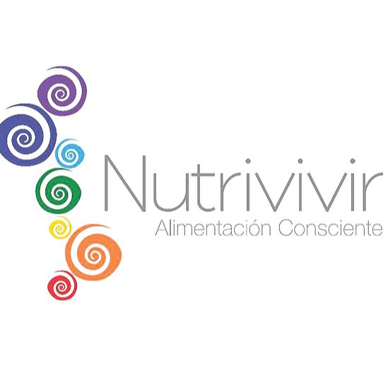 Nutrivivir Macarena Aldunate (nutrivivir) Profile Image | Linktree