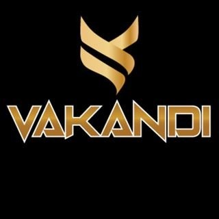 Affiliate codes VAKANDI APPAREL MADDY15 Link Thumbnail | Linktree