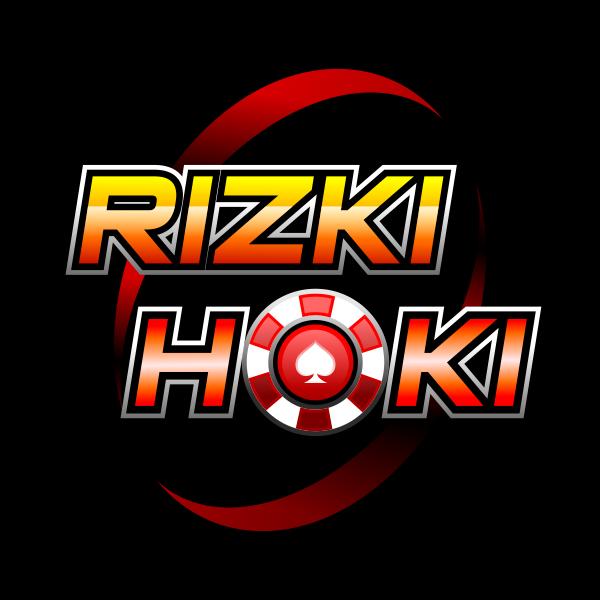 @rizkihoki Profile Image | Linktree