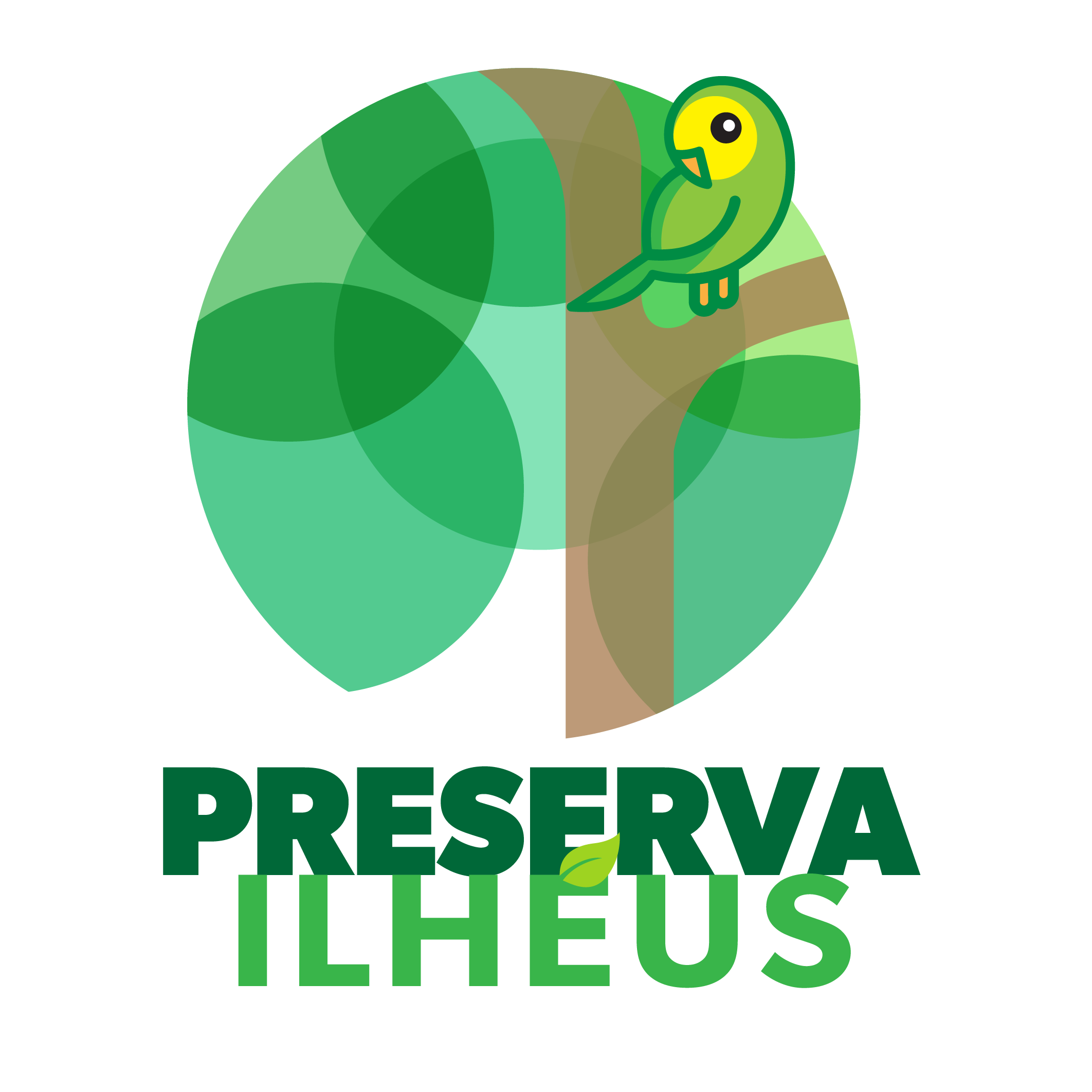 @preservailheus Profile Image | Linktree
