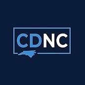 @collegedemsnc (collegedemsofnc) Profile Image   Linktree