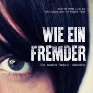 @wieeinfremder Profile Image | Linktree