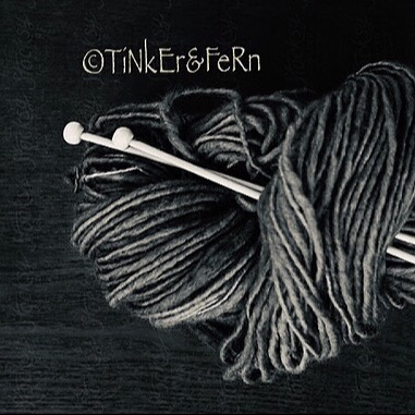 @tinkerandfern Profile Image   Linktree