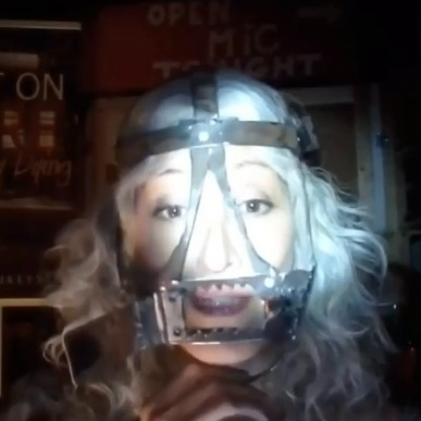 @SusanRukeyser YouTube: Virtually Yours Link Thumbnail   Linktree