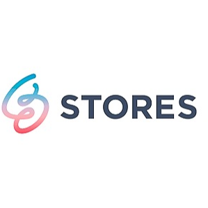 水引細工 musubi_tokyo <musubi_tokyo> stores Link Thumbnail | Linktree