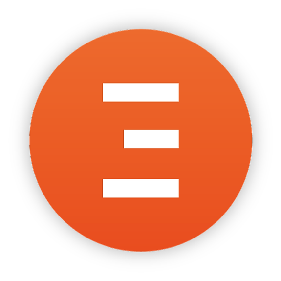 @TRC_Equisense Profile Image   Linktree
