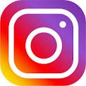 @Victoria_May Instagram - backup page Link Thumbnail   Linktree