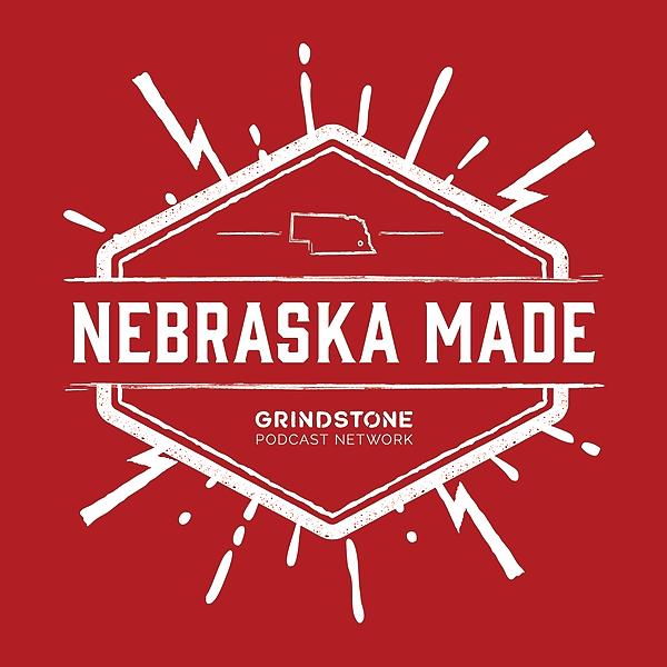 @NebraskaMade Profile Image   Linktree