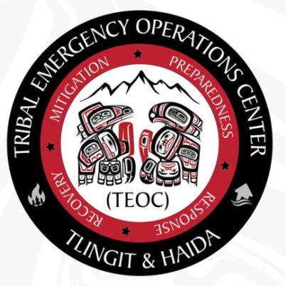 Tlingit & Haida Emergency Donation Request