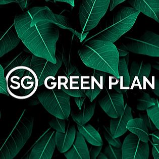 @WCYN Singapore Green Plan 2030 Sharing  Link Thumbnail | Linktree