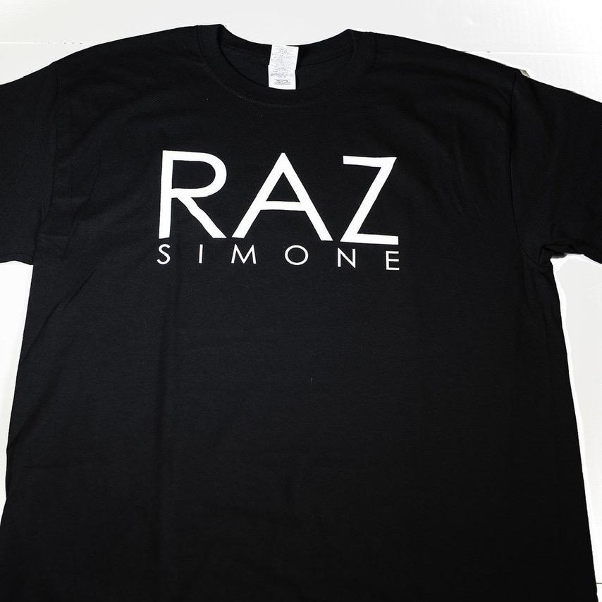 Raz Simone SOUTHSIDE T-shirt