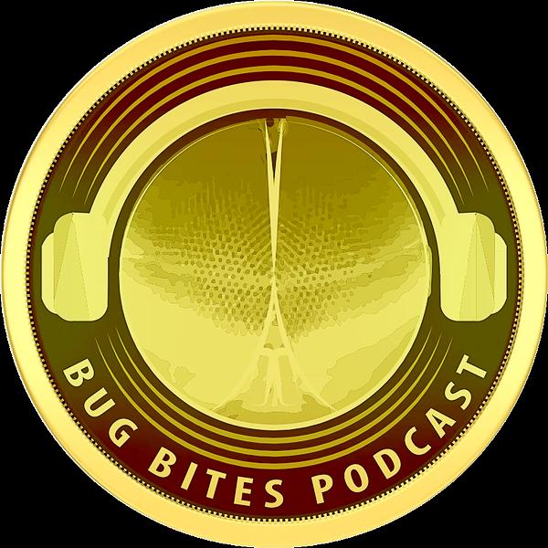 @bugbites Profile Image | Linktree