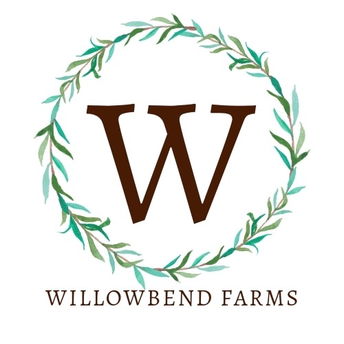 @WillowBendFarms Profile Image | Linktree