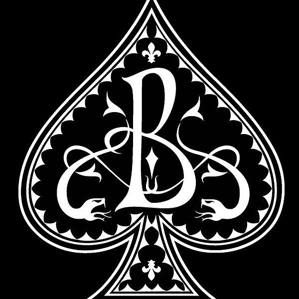 @bubbaandthebigbadblues Profile Image | Linktree