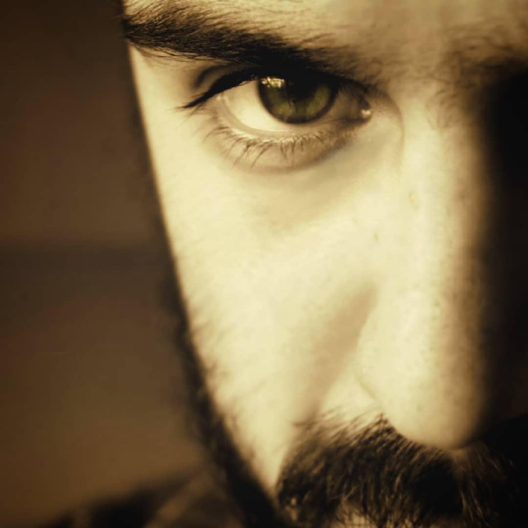 @basdanis Profile Image | Linktree