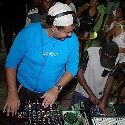 DJ HADAD FOTO : DJ BT O BRABO DA MPC 2  Link Thumbnail | Linktree