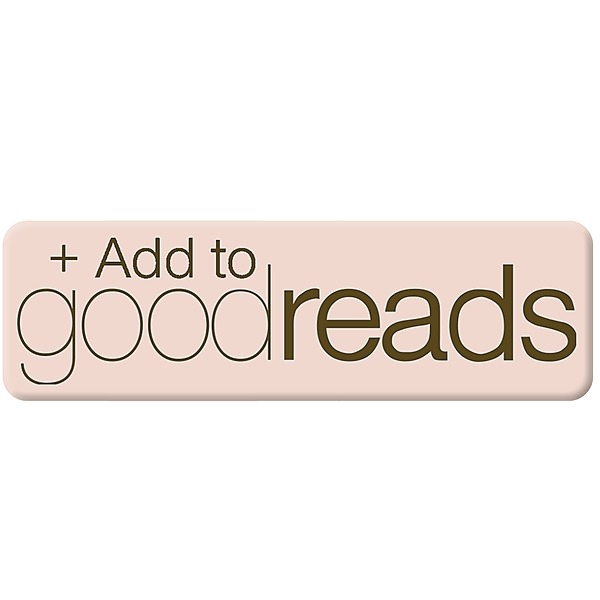 @authormarisuggs ADD ME ON GOODREADS Link Thumbnail | Linktree