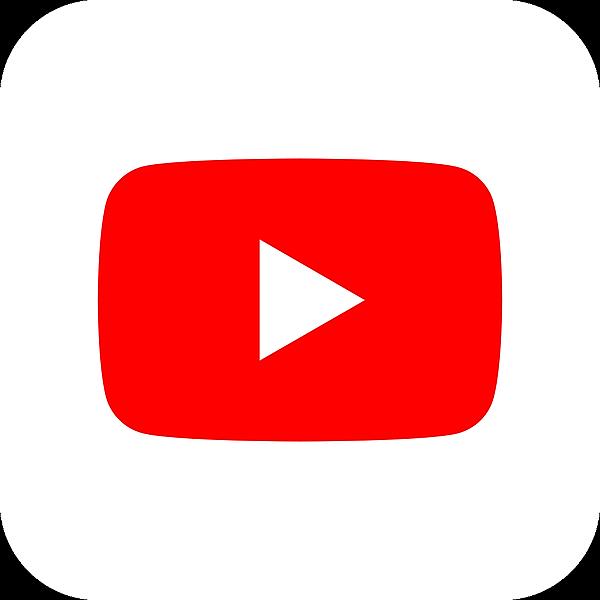 @ChillRichVoices YouTube Link Thumbnail   Linktree