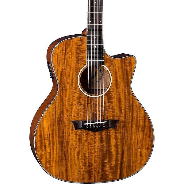 Acoustic Guitar - BUY NOW