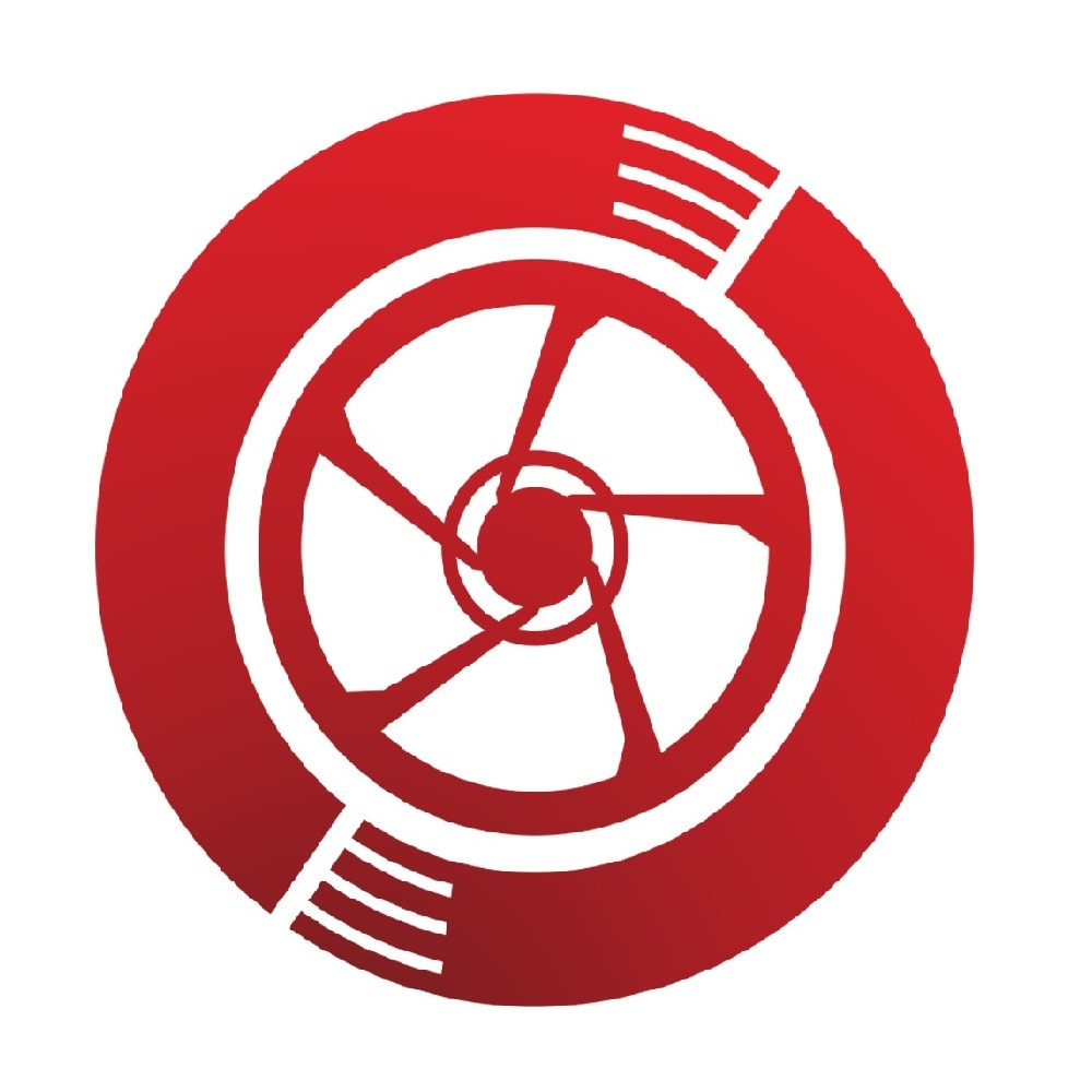 Daya Auto (dayaauto) Profile Image | Linktree