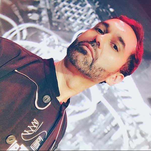 @DJSwami Profile Image | Linktree