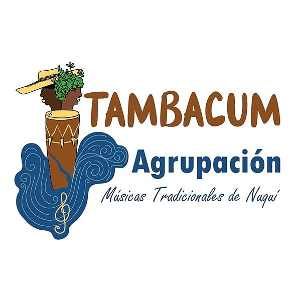 TAMBACUM Agrupación (tambacum) Profile Image | Linktree