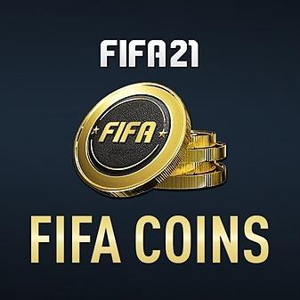 FiFa 21 Free Coins Generatora (fifa.21.free.coins.generator) Profile Image | Linktree