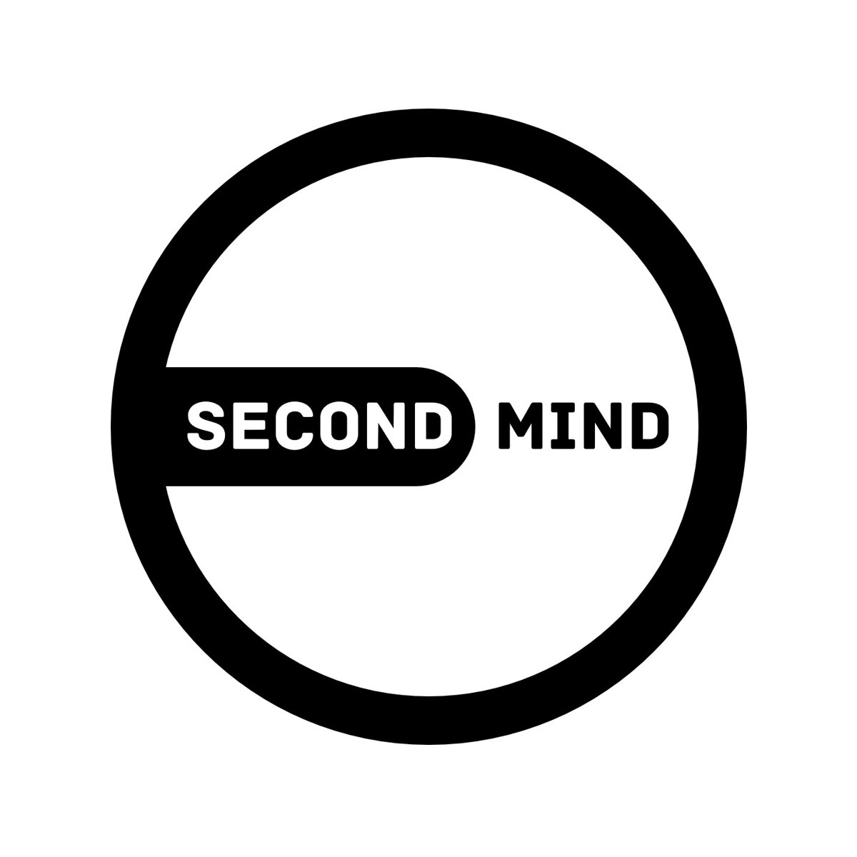 @secondmind365 Profile Image | Linktree