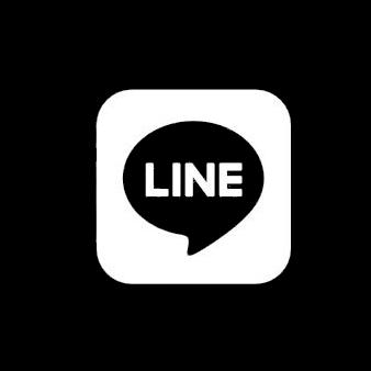 HMSI IT TELKOM SURABAYA LINE Link Thumbnail | Linktree